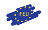 Federation of the European Union Fire Officer Associations