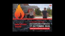 Brandweercongres 2020
